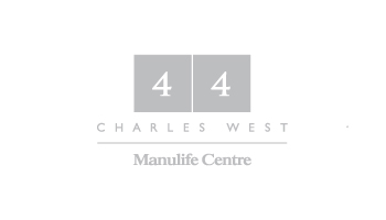 44 Charles West - Manulife Centre