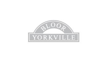 Bloor Yorkville BIA