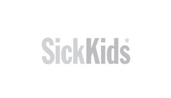 Sick Kids