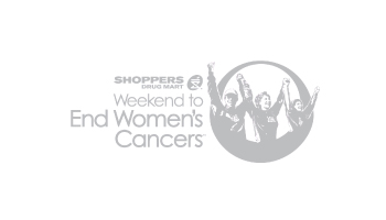 Weekend To End Woman's Cancer