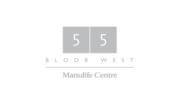 55 Bloor West - Manulife Centre