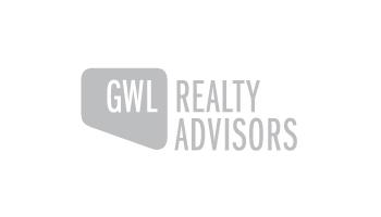 GWL Reality Advisors