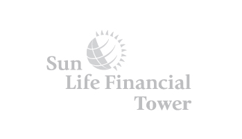 Sun Life Financial Tower